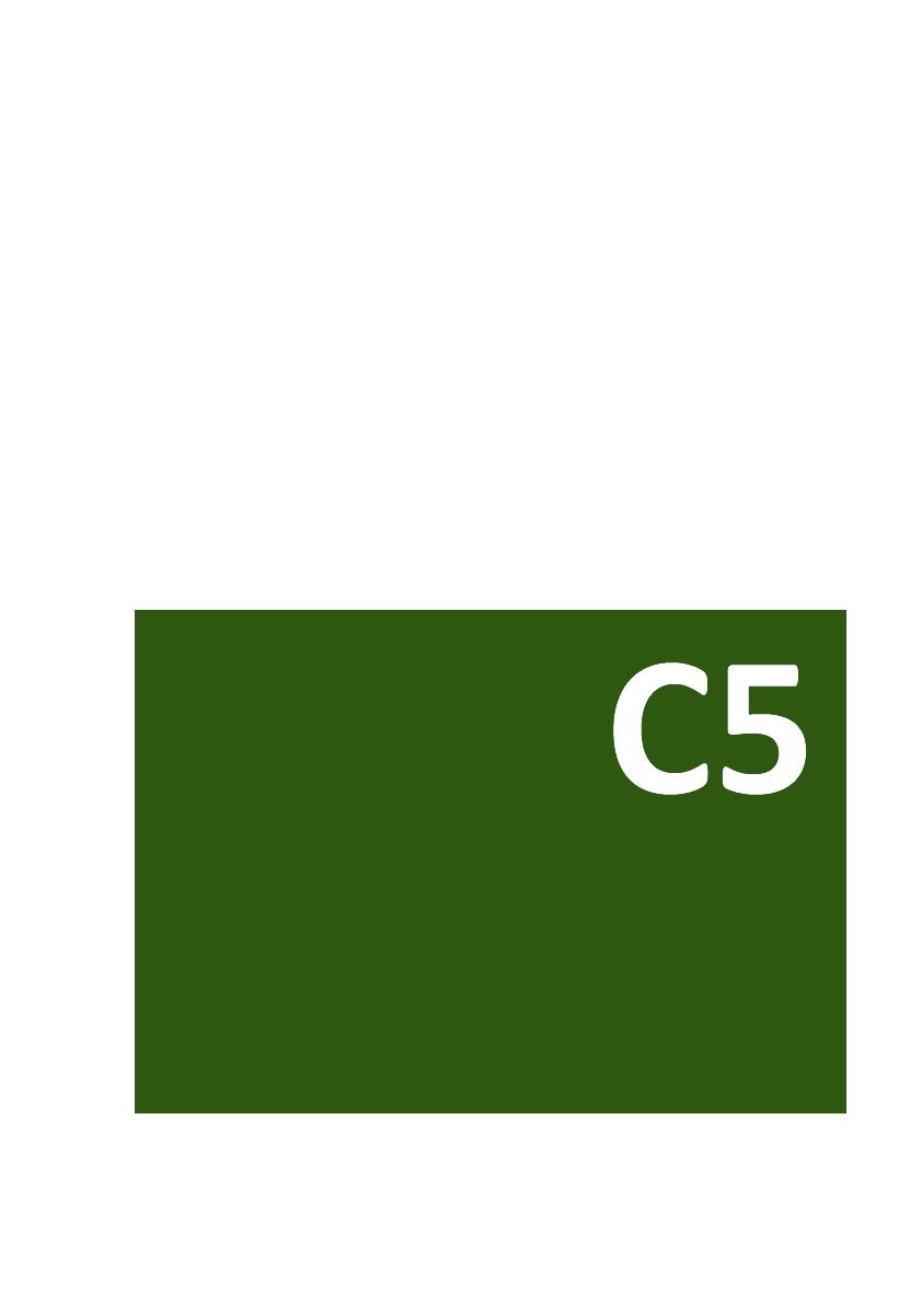 C5 groen