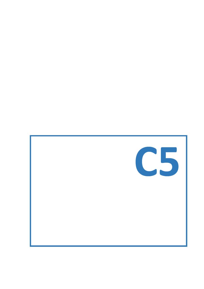 C5 wit