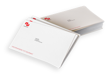 Enveloppen mailing